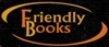 FrIendly Books