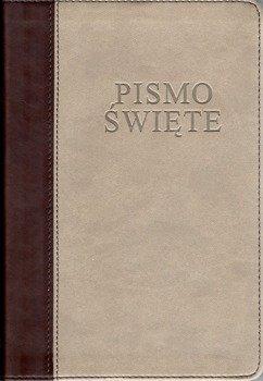 biblia warszawska