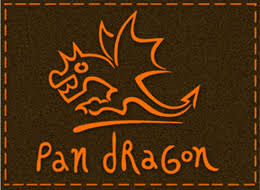 pan dragon