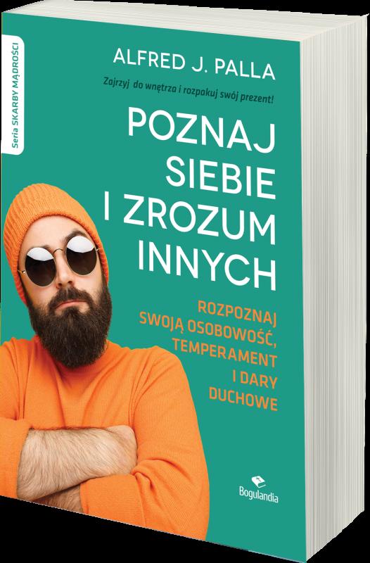 Rypin - Online Czat i Randki | Rypin, Polska - Poznaj Kobiety i